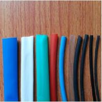 Special Flame Retardant for Heat-shrinkable Sleeve Manufactures