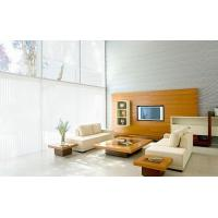 Beautiful Blinds, Striking Shades by Hunter Douglas Manufactures