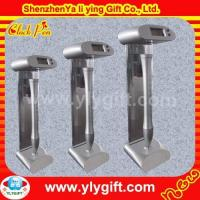 Clock pen with logo printing CL-00005-2 Manufactures
