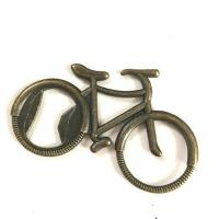 Buy cheap Cheap custom bicycle bottle opener from wholesalers