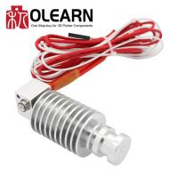 Buy cheap 3D Printer Part V5 J-head Extruder Hotend Kit from wholesalers
