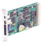 China Controllers / HMI Turbo UMAC Motion Controller from Delta Tau on sale