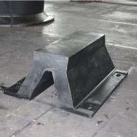 Buy cheap BF Type Rubber Fender from wholesalers