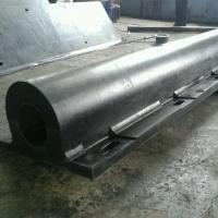 Buy cheap GD Type Rubber Fender from wholesalers