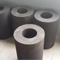 Buy cheap Cylindrical Type Rubber Fender from wholesalers