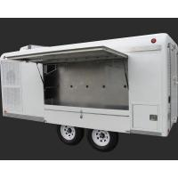 Buy cheap Canopy Door Model 12  24  32  48 Keg Models from wholesalers