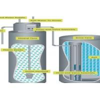 Buy cheap Water Softener from wholesalers