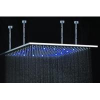 Buy cheap Bath Fittings from wholesalers
