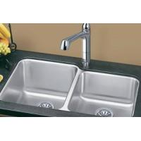Buy cheap Kitchen Sinks from wholesalers