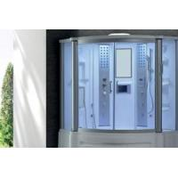 Buy cheap Multisystems from wholesalers