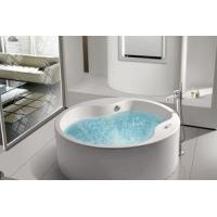 Buy cheap Bath Tub from wholesalers