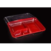 Buy cheap Food Container from wholesalers