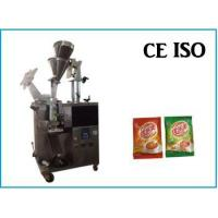 Buy cheap T50AF Automatic 3 Sides Seal Bag Powder Packaging Machine from wholesalers