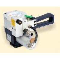 Buy cheap Poli Welding Tool from wholesalers
