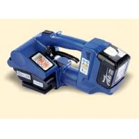 Buy cheap Digital Power Strapping Tool from wholesalers