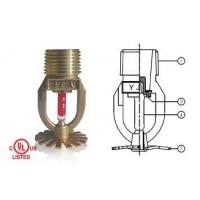 Buy cheap Glass Bulb TypeYJ001& YJ002 TYPE from wholesalers