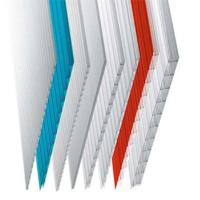 Buy cheap Sunshine board from wholesalers