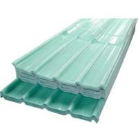 Buy cheap BGNE - 840 FRP plate from wholesalers