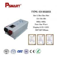 Buy cheap Micro Mini Inverter 1000 Watt Inverter from wholesalers