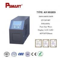 Buy cheap 1500 Watt Inverter with MPPT from wholesalers
