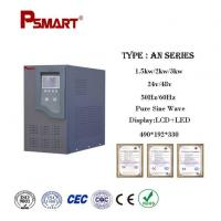 Buy cheap Solar Generator Kit Home Solar Kits from wholesalers