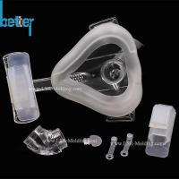 Buy cheap Liquid Injection Molding for Adult Mask from wholesalers