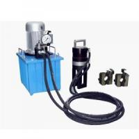 Buy cheap Cold Extrusion Machine from wholesalers