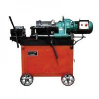 Buy cheap Parallel Threading Machine from wholesalers