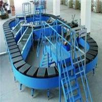 Buy cheap Automatic Sorting System from wholesalers
