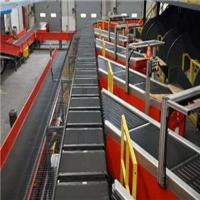 Buy cheap E Commerce Warehouse Sorting Systems from wholesalers