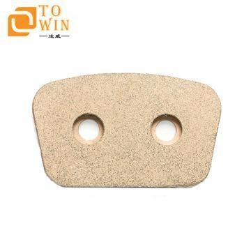 Quality Clutch button TW-G for sale