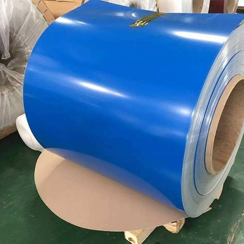 Quality Pre Painted Aluminium Steel Coils for sale