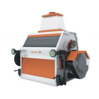 Buy cheap Roller Mill Grain Milling Equipment|Maize Processing Machine from wholesalers