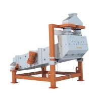 Buy cheap H-efficient Vibrating Sifter from wholesalers
