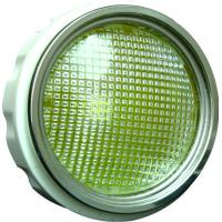 Buy cheap Button OT-E01 BUTTON from wholesalers