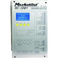 Buy cheap Integrated Frequency converter - MC-1DRV from wholesalers
