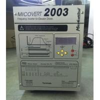 Buy cheap MC-2003 Frequency converters from wholesalers