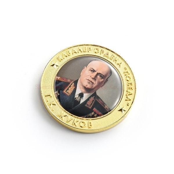 Quality Coin BAEP for sale
