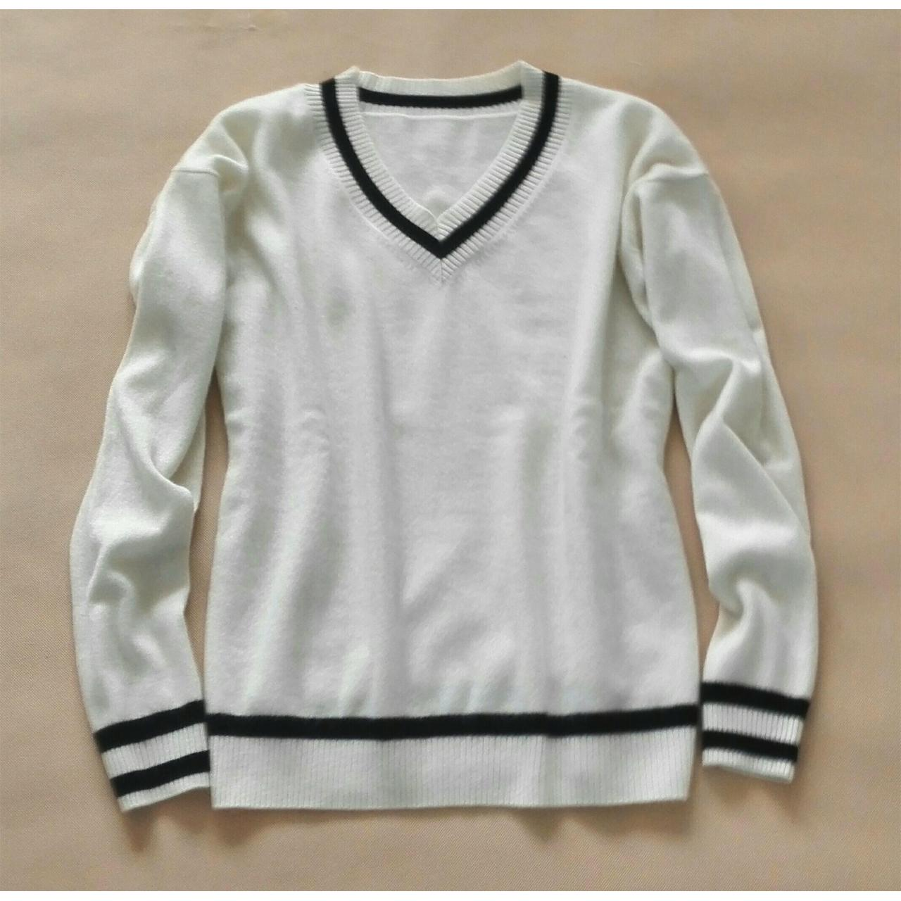 Buy cheap v-neck cashmere sweater from wholesalers