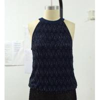 Buy cheap sleeveless top from wholesalers