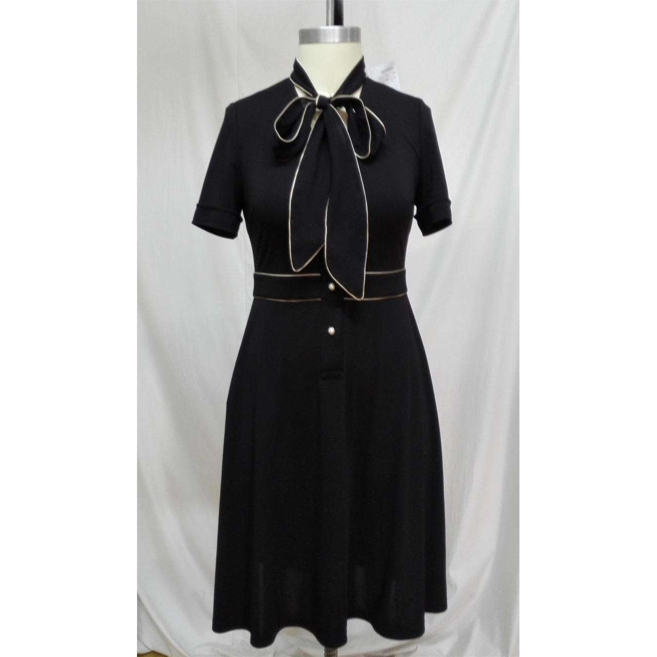 Buy cheap working dress from wholesalers
