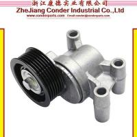 Buy cheap European Belt Tensioner Parts from wholesalers