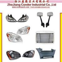 Buy cheap America Body Parts from wholesalers