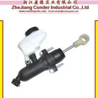 Buy cheap European Hydraulic Cylinder Unit Parts from wholesalers