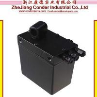 Buy cheap European Cabin Hydraolic Pump Parts from wholesalers