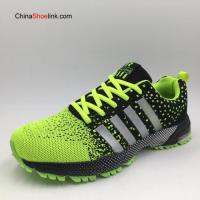 Wholesale Fashion Mens Sneakers Sports Running Footwear Manufactures