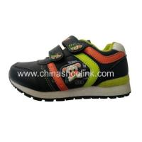 Baby Trail Walking Shoes Sneakers Supplier Manufactures