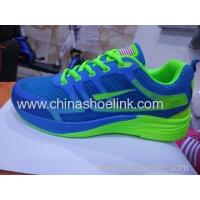 China Royalblue Men running shoes outdoor shoes supplier Admin Edit on sale