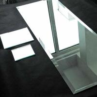 Quality Beveled Glass/Mirror for sale