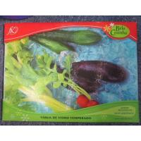 Quality Glass Cutting Board No.: cut049 for sale